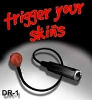 Dr-1 Trigger
